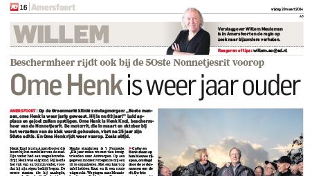 AD-rubriek-Willem
