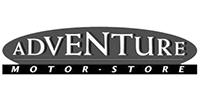 sponsors-2017-Adventure_Motorstore