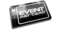 sponsors-2017-Event-Pay-Card