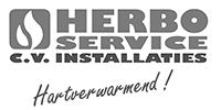 sponsors-2017-Herbo