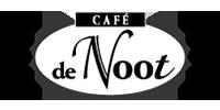 sponsors-2017-de_Noot