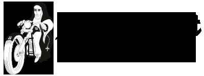 Nonnetjesrit – De leukste motorrit van Amersfoort sinds 1989.