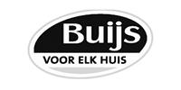 sponsors-buijs